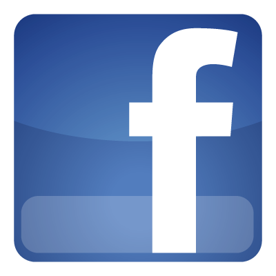 uptime-media-group-seo-facebook