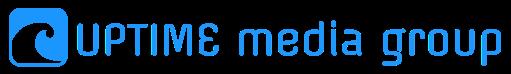 Uptime Media Group